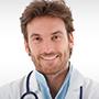 Dr Davis Scott